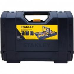 Stanley / Black & Decker - STST17700 - Tool Organizer, Black Plastic
