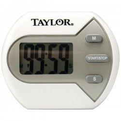 Taylor Precision - 5806 - Taylor 5806 Digital Timer - Portable