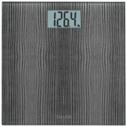 Taylor Precision - 75604192AG - TAYLOR 75604192AG Digital Glass Bath Scale