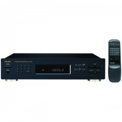 Tascam / TEAC - T-R680RS - AM/FM Stereo Tuner with RS-232C