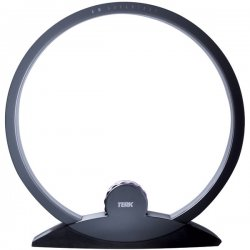 Terk - Advantage - Terk(r) Advantage Omnidirectional Indoor Am Antenna