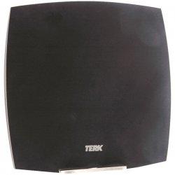 Terk - FM+ - TERK(R) FM+ Omnidirectional Indoor FM Antenna