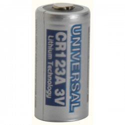 Upgi - 88005 - UPG(TM) 88005 3-Volt Lithium Battery