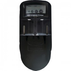 Vivitar Sakar Batteries Chargers and Accessories