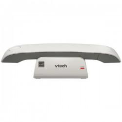 AT&T / VTech - LS6105-17 - Vtech Retro Phone
