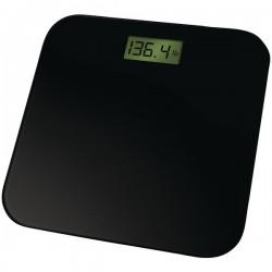 Vivitar (Sakar) - PS-V235 - VIVITAR PS-V235 Digital Bluetooth(R) Bath Scale
