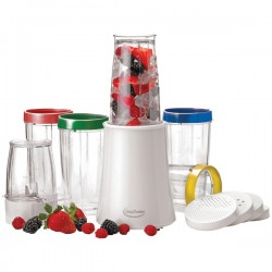 Betty Crocker - BC-1406C - Betty Crocker(R) BC-1406C Blaster Blender