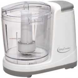 Betty Crocker - BC-2405C - Betty Crocker(R) BC-2405C 3-Cup Chopper