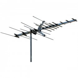 Winegard - HD7694P - Winegard HD7694P High Definition VHF/UHF Antenna - Yagi