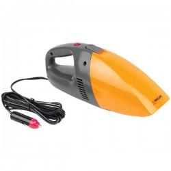 Wagan - 7201 - 12V Power Vacuum Auto