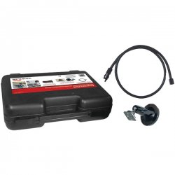 Whistler - WIC-100P - Whistler Camera Accessory Kit