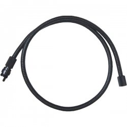 Whistler - WIC-110X - Whistler Extension Camera Cable