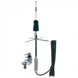 weBoost - 308433 - Wilson 308433 Antenna - 6.1 dBiOmni-directionalOmni-directional
