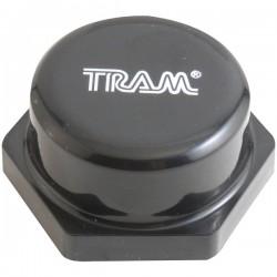 Tram - 1290 - Tram(R) 1290 NMO Rain Cap