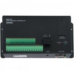 Xantech - 59010 - Xantech 59010 programable controller