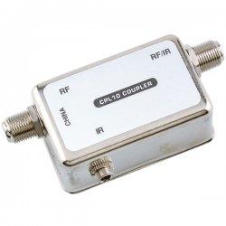 Xantech - cpl10 - Xantech CPL10 RF/IR Coupler