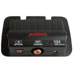 Xantech - CPLTCX - Xantech CPLTCX Audio Extender