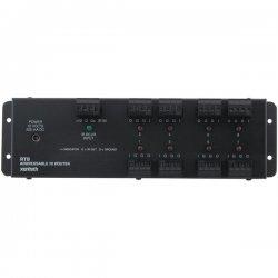 Xantech - RT8 - Xantech Eight-Port Addressable IR Router