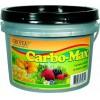 Grotek - GTCM60130 - Carbo-Max, 100 g