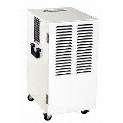 Active Air - AADHC60P - Dehumidifier, 60 Pint