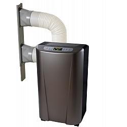 Active Air - ACAN14 - Portable Digital AC, 14, 000 BTU