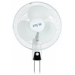 Active Air - ACF16 - 16' Wall Mount Fan
