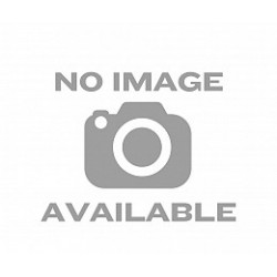 American Hydroponics - AH27012 - Float Valve