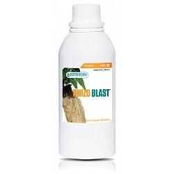 Botanicare - BCNSRZB500 - Rhizo Blast, 500 ml