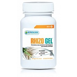 Botanicare - BCNSRZG100 - Rhizo Gel, 100 ml