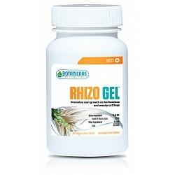 Botanicare - BCNSRZG100 - Rhizo Gel, 100 ml