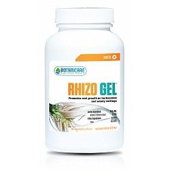 Botanicare - BCNSRZG275 - Rhizo Gel, 275 ml