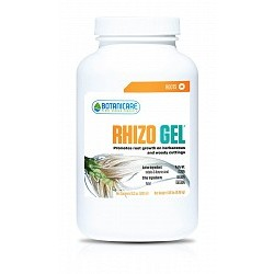 Botanicare - BCNSRZG500 - Rhizo Gel, 500 ml