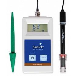 Bluelab - BLU2330E - Soil pH Meter