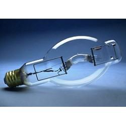 light bulbs busuhl400hzo osram ho metal halide mh lamp 400w. Black Bedroom Furniture Sets. Home Design Ideas