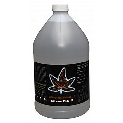 Cutting Edge Solutions - CES2303 - Bloom, 1 gal