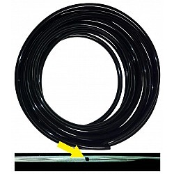 Active Air - CO20FTDR - CO2 tubing, 20', drilled