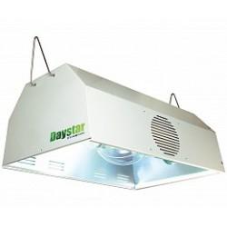 Daystar AC - DAUN - Reflector - Air Coolable