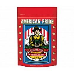 FoxFarm - FX14014 - American Pride Dry Fertilizer, 4 lbs
