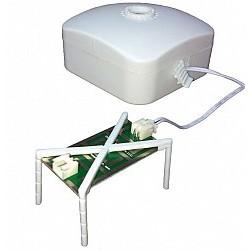 Gizmode Innovations - GIWA02 - Water Alarm