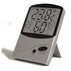 Active Air - HGIOHTJ - Hygro-Thermometer