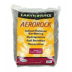 Hydro Organics - HOH4030 - Hydro-Organics Aerorock, 50 L