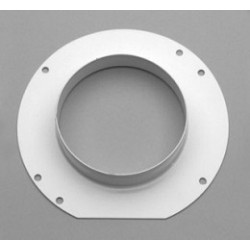 Active Air - LG50020 - Inflow Adapter for Blowers