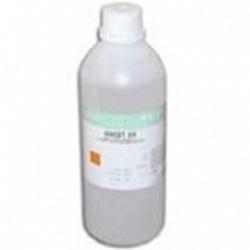 Hydrofarm - PNCASL - Calibration Solution, 1380 ppm, 2 oz