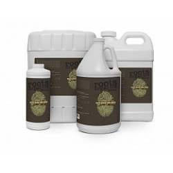 Aurora Innovations - ROES5G - Extreme Serene, 5 gal