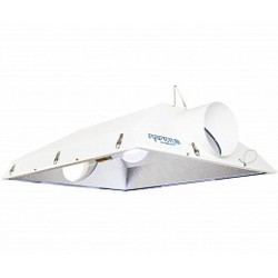 Hydrofarm - RP8AC - 8' Air Cooled Reflector