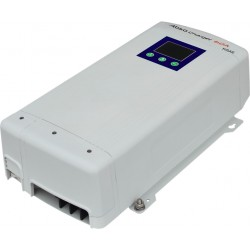 Kisae - AC1260 - KISAE Abso Charger 12V 60A