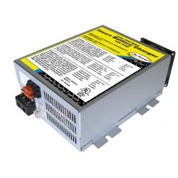 Carmanah Technologies - GPC-100-MAX - Go Power Gpc-100-max