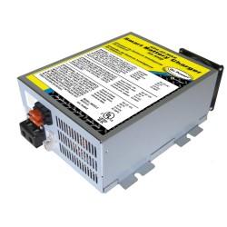 Carmanah Technologies - GPC-55-MAX - Go Power Gpc-55-max