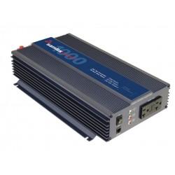Samlex - PST-1000-24 - Samlex Pst-1000-24a