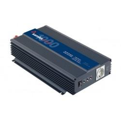 Samlex - PST-100S-12E - Samlex Pst-100s-12e
